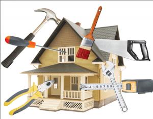 Sửa chữa nhà giá rẻ tại TPHCM – Dịch vụ chuyên nghiệp
