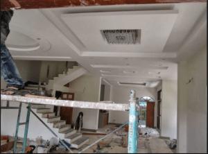 Thợ làm thạch cao tại quận tân bình – Dịch vụ chuyên nghiệp