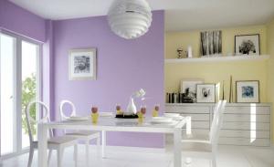 Thợ sơn nhà tại quận bình tân – Thi công sơn nhà giá rẻ