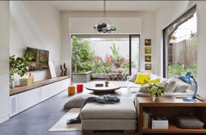 Thợ sơn nhà tại quận phú nhuận – sơn nhà giá rẻ chất lượng