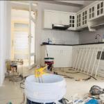 Dịch vụ sơn nhà tại quận 3 – Thi công sơn nhà giá rẻ