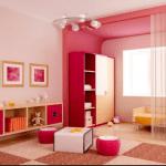 Dịch vụ sơn nhà tại quận 5 – Thi công sơn nhà giá rẻ