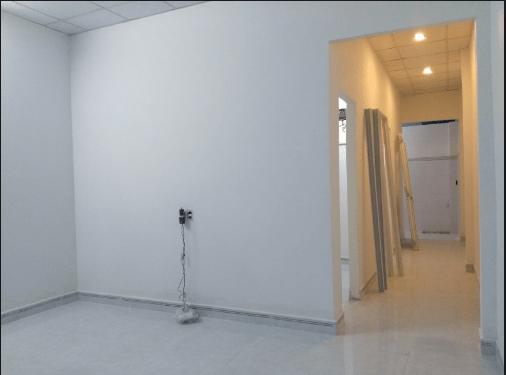 Dịch vụ sơn nhà tại quận tân phú – Nhận thi công sơn nhà giá rẻ