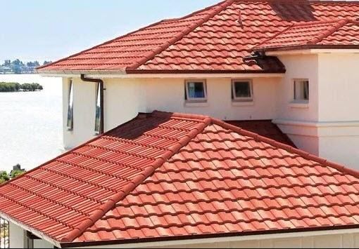 Chúng tôi nhận sửa chữa, làm lại mái tôn theo yêu cầu của quý khách hàng
