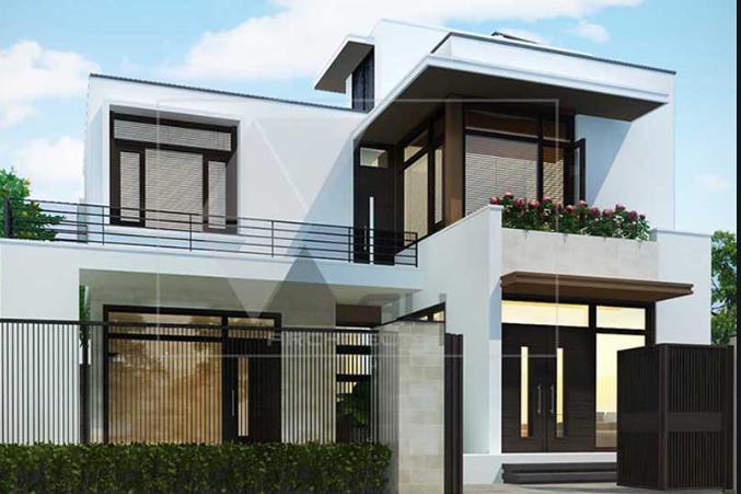 Dịch vụ sơn nhà đẹp tại quận bình tân liên hệ O975969608