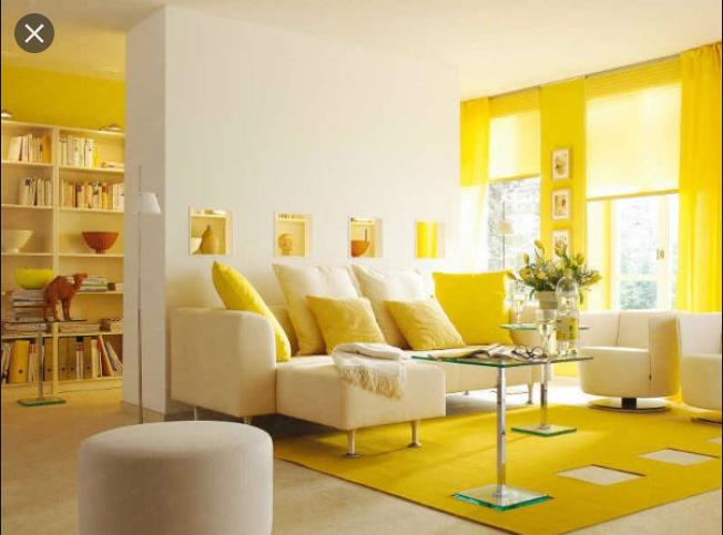 Dịch vụ sơn lại căn hộ chung cư tại quận 4