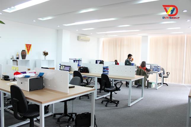 Dịch vụ sửa chữa, cung cấp nội thất văn phòng chuyên nghiệp tại tphcm