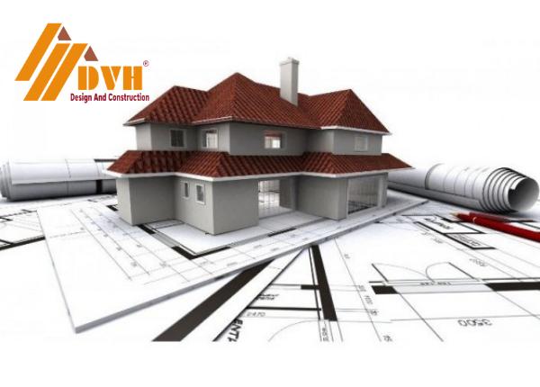 Báo giá sửa chữa nhà của thợ sửa chữa nhà tại TP Thủ Dầu Một