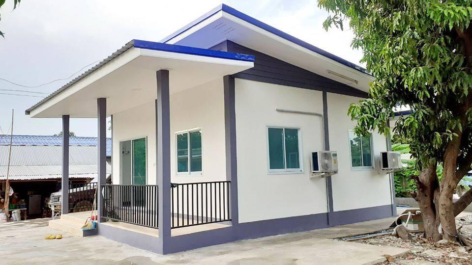 Dịch vụ sửa nhà tại Thành Phố Biên Hoà