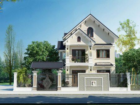 Công ty sửa nhà tại TP Thủ Dầu Một - Dịch vụ sửa nhà chuyên nghiệp, giá rẻ
