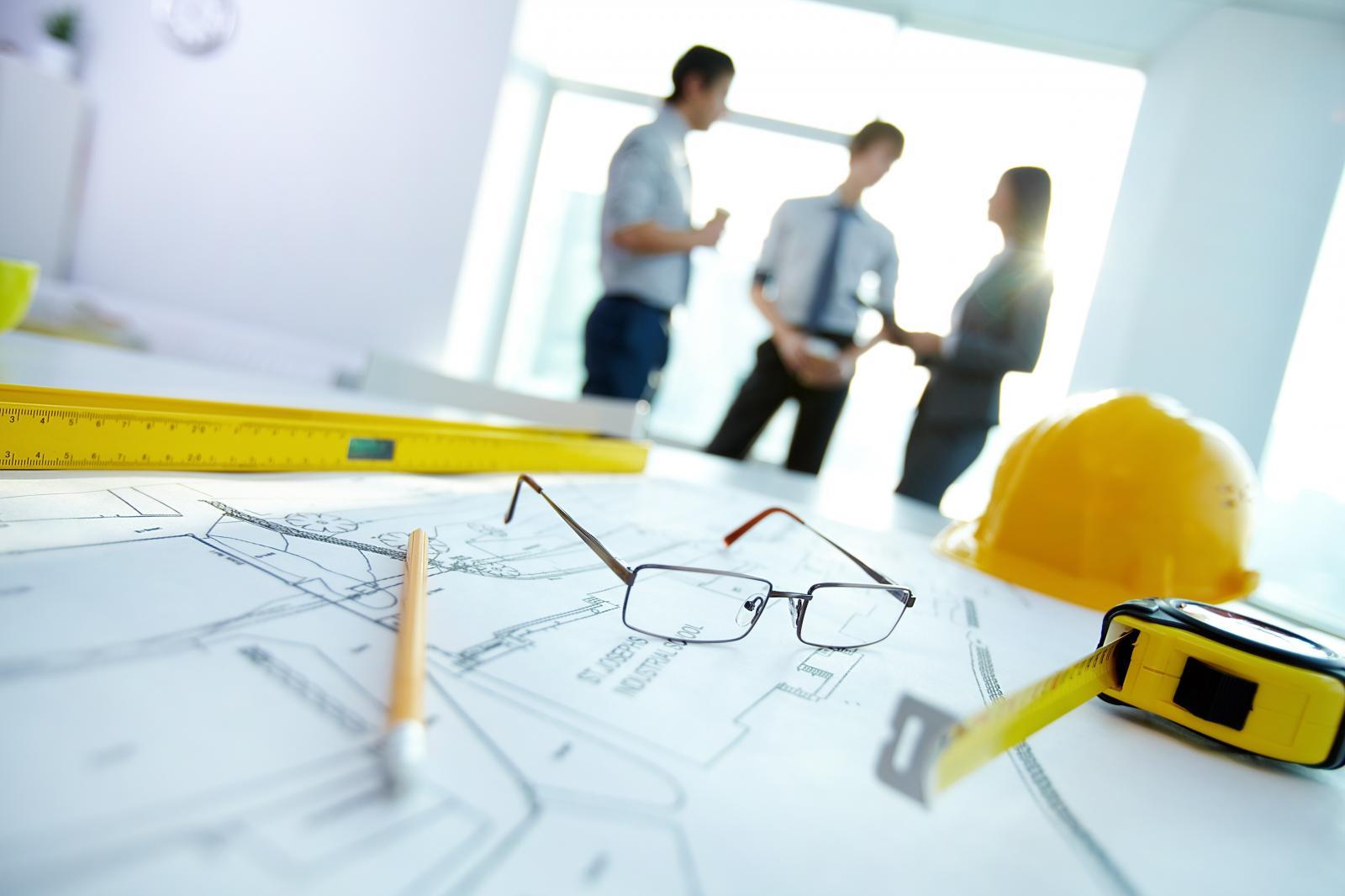 Chọn ngay dịch vụ sơn sửa nhà quận 12 tại VIXCONS để tránh gặp khó trong quá trình tân trang nhà ở