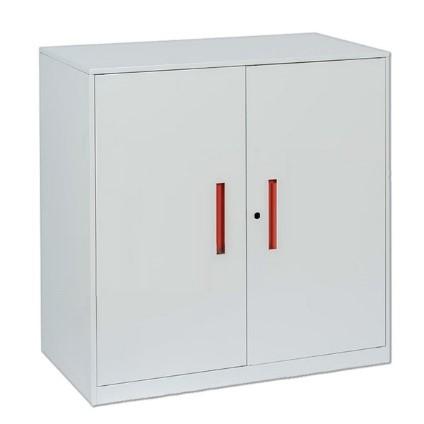 Tủ Cabinet Làm Bằng Sắt